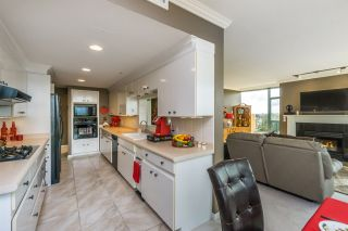 """Photo 16: 1601 32330 SOUTH FRASER Way in Abbotsford: Abbotsford West Condo for sale in """"Town Center Tower"""" : MLS®# R2548709"""