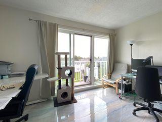Photo 1: 304 7240 LINDSAY Road in Richmond: Granville Condo for sale : MLS®# R2605393
