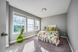 Photo 18: 23 Prestwick Parade SE in Calgary: McKenzie Towne Detached for sale : MLS®# A1148642