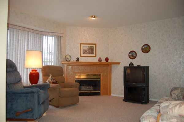 Photo 12: Photos: 204 Hummingbird Lane in Penticton: North Residential Detached for sale : MLS®# 112275