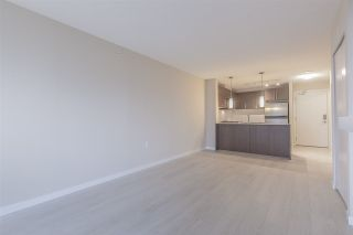 """Photo 4: 201 9868 CAMERON Street in Burnaby: Sullivan Heights Condo for sale in """"SILHOUETTE"""" (Burnaby North)  : MLS®# R2239562"""