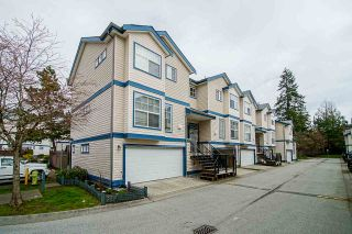 Photo 2: 504 9118 149 Street in Surrey: Bear Creek Green Timbers Townhouse for sale : MLS®# R2560196