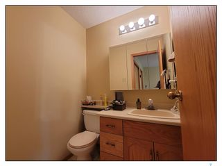 Photo 7: 307 1442 102nd Street in North Battleford: Sapp Valley Residential for sale : MLS®# SK863001