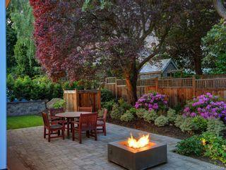 Photo 7:  in Oak Bay: OB Estevan House for sale : MLS®# 842064