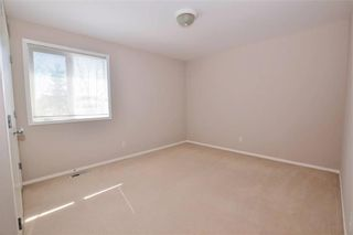 Photo 25: 61 Litchfield Boulevard in Winnipeg: Residential for sale (1E)  : MLS®# 202010676