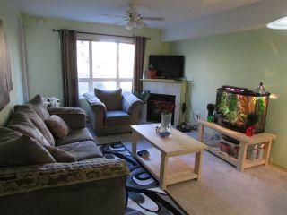 "Photo 2: 310 14377 103 Avenue in Surrey: Whalley Condo for sale in ""CLAIRIDGE COURT"" (North Surrey)  : MLS®# R2326969"