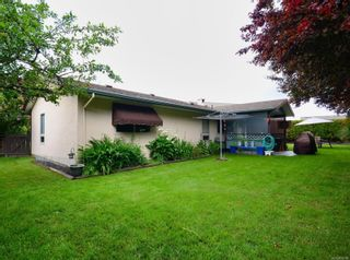 Photo 40: 2053 Winmeadow Pl in : Si Sidney South-West House for sale (Sidney)  : MLS®# 876709