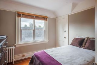 Photo 22: 1737 Hampshire Rd in Oak Bay: OB North Oak Bay House for sale : MLS®# 839871