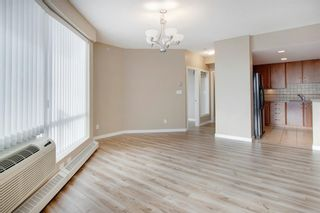 Photo 18: 2502 1078 6 Avenue SW in Calgary: Downtown West End Apartment for sale : MLS®# A1064133
