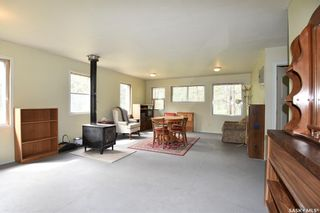 Photo 5: Lot 11 Cunningham Drive in Torch River: Residential for sale (Torch River Rm No. 488)  : MLS®# SK860976