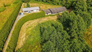 "Photo 20: 9980 280 Street in Maple Ridge: Whonnock House for sale in ""Whonnock"" : MLS®# R2598763"