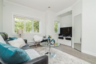 """Photo 3: 20 9811 FERNDALE Road in Richmond: McLennan North Townhouse for sale in """"ARTISAN"""" : MLS®# R2296930"""