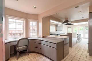 Photo 6: 4736 DRUMMOND Drive in Vancouver: Point Grey House for sale (Vancouver West)  : MLS®# R2603439
