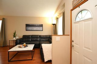 Photo 4: 53 Shauna Way in Winnipeg: Harbour View South Residential for sale (3J)  : MLS®# 202114373