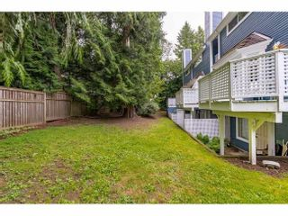 Photo 22: 3117 SADDLE LANE in Vancouver East: Champlain Heights Condo for sale ()  : MLS®# R2469086