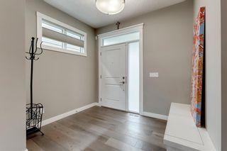 Photo 3: 39 CRANBROOK Lane SE in Calgary: Cranston Detached for sale : MLS®# C4247502