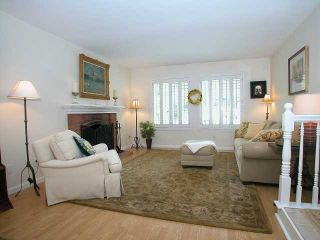 Photo 3: SAN CARLOS House for sale : 4 bedrooms : 7714 Volclay Drive in San Diego