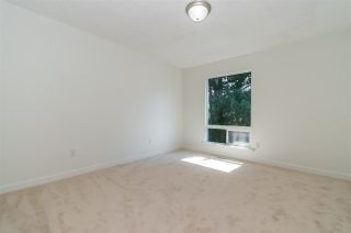 Photo 19: 629 DOUGLAS Street in Hope: Hope Center Townhouse for sale : MLS®# R2481543
