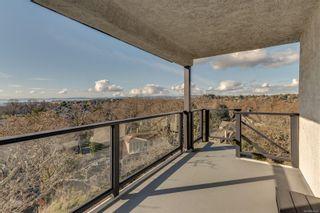 Photo 52: 117 Barkley Terr in : OB Gonzales House for sale (Oak Bay)  : MLS®# 862252