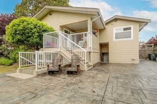 Photo 31: 1863 San Pedro Ave in : SE Gordon Head House for sale (Saanich East)  : MLS®# 878679