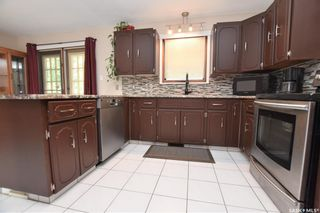 Photo 9: 351 Thain Crescent in Saskatoon: Silverwood Heights Residential for sale : MLS®# SK864642