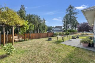 Photo 19: 505 Johel Cres in : Du Lake Cowichan House for sale (Duncan)  : MLS®# 856530