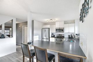Photo 14: 3204 7171 Coach Hill Road SW in Calgary: Coach Hill Row/Townhouse for sale : MLS®# A1087587