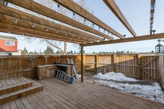Photo 25: 52 5425 Pensacola Crescent SE in Calgary: Penbrooke Meadows Row/Townhouse for sale : MLS®# A1077535