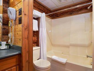 Photo 4: 127 1155 Resort Dr in PARKSVILLE: PQ Parksville Condo for sale (Parksville/Qualicum)  : MLS®# 803615