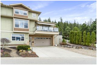Photo 2: 4310 Northeast 14 Street in Salmon Arm: Raven Sub-Div House for sale : MLS®# 10229051