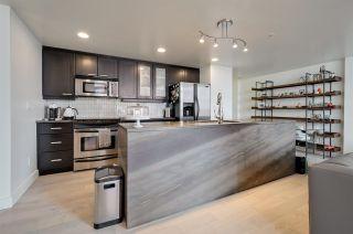Photo 9: 405 10028 119 Street in Edmonton: Zone 12 Condo for sale : MLS®# E4241915