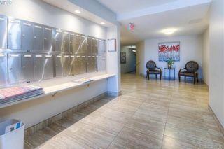 Photo 18: 104 1875 Lansdowne Rd in VICTORIA: SE Camosun Condo for sale (Saanich East)  : MLS®# 777173