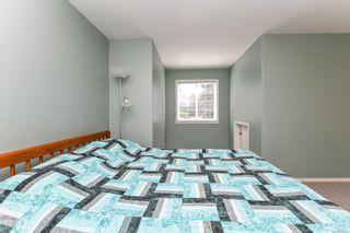 Photo 31: 1025 Vega Rd in : CV Comox Peninsula House for sale (Comox Valley)  : MLS®# 882416