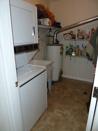 Photo 12: 58 21848 50 Avenue in Cedar Crest: Murrayville Home for sale ()  : MLS®# F1104732