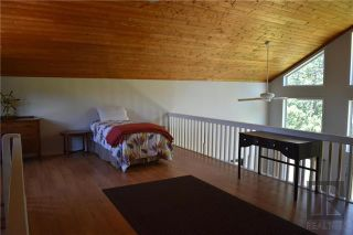 Photo 14: 10 DOUGLAS Drive in Alexander RM: R27 Residential for sale : MLS®# 1900707