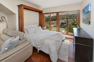 Photo 9: 407 2006 Troon Crt in : La Bear Mountain Condo for sale (Langford)  : MLS®# 878991
