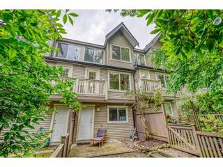 """Photo 32: 43 15355 26 Avenue in Surrey: King George Corridor Townhouse for sale in """"SOUTHWIND"""" (South Surrey White Rock)  : MLS®# R2594394"""