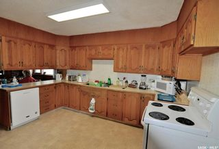 Photo 3: 107 Spinks Drive in Saskatoon: West College Park Residential for sale : MLS®# SK847470