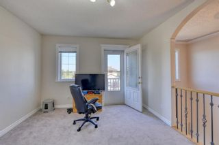 Photo 26: 100 WEST CREEK  BLVD: Chestermere Detached for sale : MLS®# A1141110