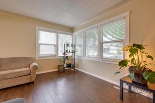 Photo 5: 12141 101 Street in Edmonton: Zone 08 House for sale : MLS®# E4265608