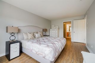 """Photo 12: 304 625 PARK Crescent in New Westminster: GlenBrooke North Condo for sale in """"Westhaven"""" : MLS®# R2572421"""
