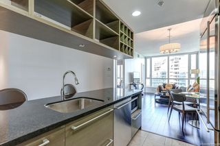 Photo 17: 3401 833 SEYMOUR Street in Vancouver: Downtown VW Condo for sale (Vancouver West)  : MLS®# R2621587