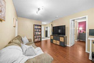 """Photo 2: 113 3085 PRIMROSE Lane in Coquitlam: North Coquitlam Condo for sale in """"Lakeside"""" : MLS®# R2593175"""