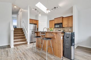 Photo 3: 273 Cranberry Close SE in Calgary: Cranston Detached for sale : MLS®# A1109006
