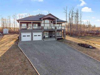Photo 37: 1609 Horseshoe Bay: Cold Lake House for sale : MLS®# E4240083
