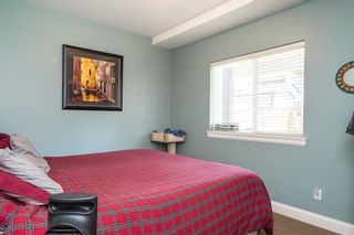 Photo 32: 32642 TUNBRIDGE AVENUE in Mission: Mission BC House for sale : MLS®# R2601170