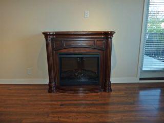 "Photo 6: 210 11935 BURNETT Street in Maple Ridge: East Central Condo for sale in ""KENSINGTON PARK"" : MLS®# R2052357"