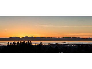 """Photo 15: 1200 5850 BALSAM Street in Vancouver: Kerrisdale Condo for sale in """"Claridge Building"""" (Vancouver West)  : MLS®# V1098054"""