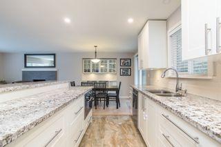 Photo 13: 5464 MAPLE Crescent in Delta: Delta Manor House for sale (Ladner)  : MLS®# R2533288