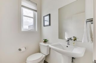 Photo 6: 43 Walden Path SE in Calgary: Walden Row/Townhouse for sale : MLS®# A1124932